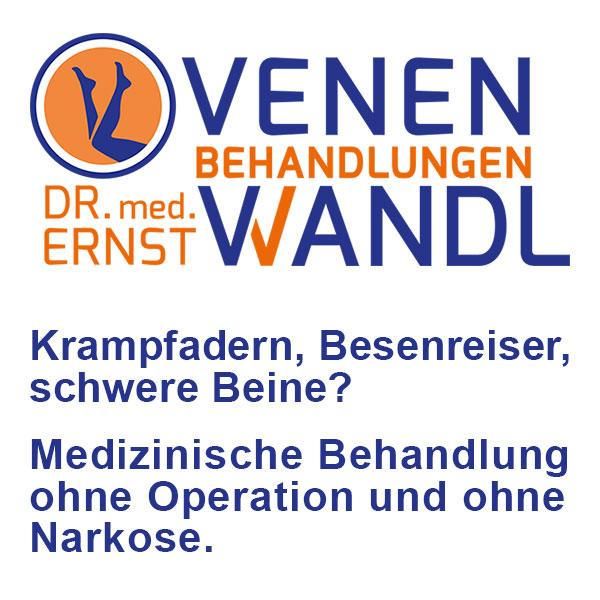(c) Venenwandl.at